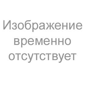 Эликсир «Король – Кордицепс Ликэ»